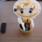 Модуль электробензонасоса погружн. Газель NEXT,Бизнес дв.Cummins ISF 2.8 (защелка)