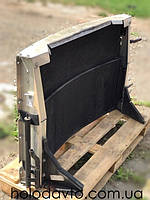 Конденсатор на Carrier Vector ; 08-00222-00 , 79-01994-00, фото 1