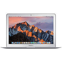 "Apple MacBook Air 13"", 128GB, Early 2017, MQD32"