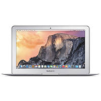 "Apple MacBook Air 13"", 128GB, Early 2016, MMGF2"