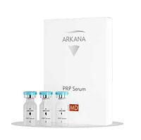 PRP Serum - Сыворотка с эффектом PRP, 3 х 3мл