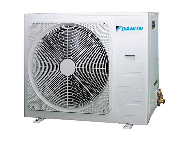 Наружный блок кондиционера Daikin RQ100
