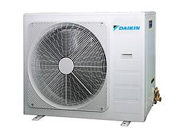 Наружный блок кондиционера Daikin RQ100 3 фазы