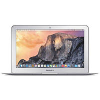 "Apple MacBook Air 11"", 256GB, Early 2015, MJVP2"