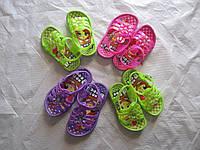 Для девочки пляжная обувь