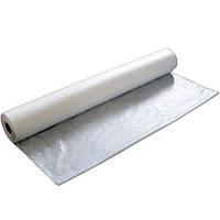 Агроволокно УкрПром 17 г/кв.м рулон1.6м х 100м (белый)