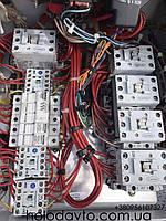 Контактор Carrier Vector Original ; 10-00431-06, 10-00431-00,  10-00333-00