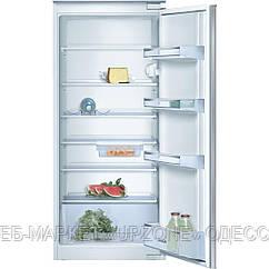 Холодильная камера Bosch KIR24V21FF