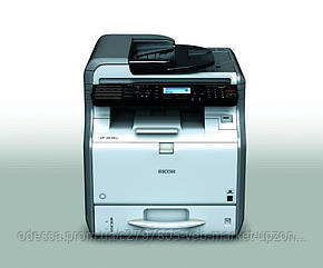 МФУ Ricoh SP 3600SF (407308)