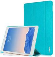 Чехол для планшета Xundd Leather case for iPad Air, blue