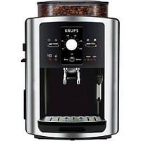 Кофемашина автоматическая Krups EA8010