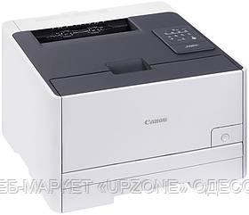 Принтер Canon LBP7110Cw (6293B003)