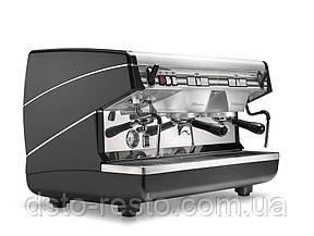 Кофеварка 2-х постовая Nuova Simonelli Appia 2GR S, фото 2