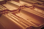 Модульна металочерепиця EGERIA PUREX 0.5 мм, фото 3
