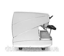 Кофеварка автоматическая трехпостовая Nuova Simonelli Appia 3GR V, фото 3
