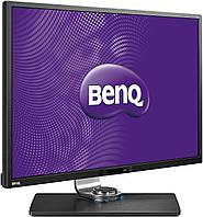 Монитор BenQ BL3200PT