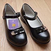 Туфли для школы 28,30,31 рр. Tom.m , фото 1