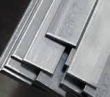 Полоса 61х200х340 мм сталь Х12МФ