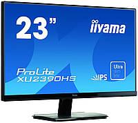 Mонитор Iiyama ProLite XU2390HS