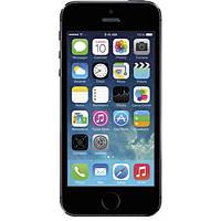 Apple iPhone 5s 16gb Space Gray (ME432)