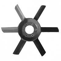 Крыльчатка Вентилятора Spr901>904 (6 Лопастей)