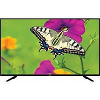Телевизор Manta LED4901