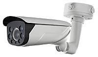 4K IP видеокамера Hikvision DS-2CD4685F-IZS