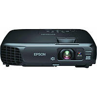 Мультимедийный проектор Epson EH-TW570 (V11H664040)