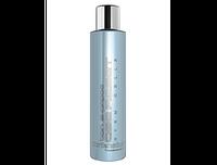 Abril age reset bain shampoo botox effect formats 250ml / Шампунь ботокс эффект