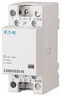 Контактор для проводок Z-SCH230/25-22 Moeller-EATON ((CE))(248849-)