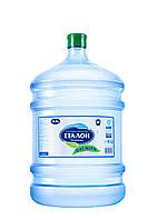 Питьевая вода Эталон Премиум
