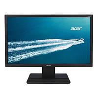 ЖК монитор Acer V226HQLbd (UM.WV6EE.005)