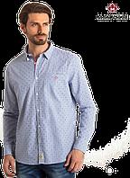 Рубашка Мужская  MARVILLE SAM
