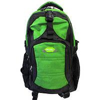 Современный школьный рюкзак для мальчиков. Высокое качество. Ортопедические свойства. Купить. Код: КДН2045