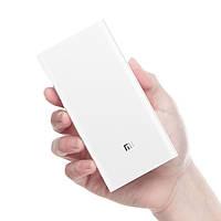 Power Bank Xiaomi 20000 mAh, фото 1