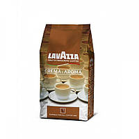 Кофе в зернах Lavazza Crema e Aroma1 кг