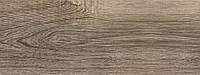 Kronopol Ламинат (Польша) Massivum  - Дуб Шагал - 3749