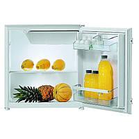 Холодильная камера Gorenje RBI4061AW