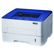 Принтер Xerox Phaser 3052NI Wi-Fi