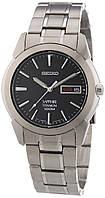 Часы Seiko SGG731P1 Sapphire Titanium 7N43, фото 1