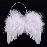 Детские крылышки Ангела для фотосессии малышей