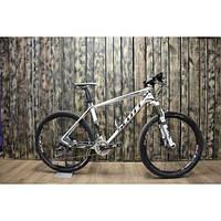 Велосипед SCOTT SCALE 20