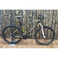 Велосипед Speed 27.5 Carbon, фото 1