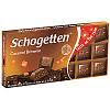 "Шоколад ""Schogetten Caramel (""Шогеттен Карамель""), 100г, Германия, фото 2"