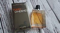 Парфюмированная вода для мужчин Hermes Terre D`Hermes , гермес духи