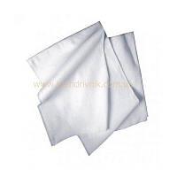 Набор полотенец Ferrino 86182 asciugamani monouso
