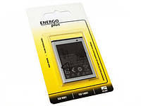 Аккумулятор Samsung AB603443CE, Enegro Plus, для S5230/U700, 800 mAh