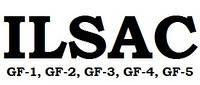 Что такое ILSAC?