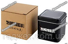 Оригинальная коробочка для часов Skmei, фото 2