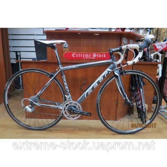 Шоссейный велосипед Felt f95